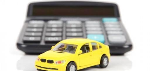 samochód osobowy w firmie