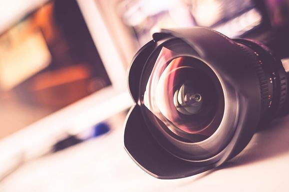szkoła fotografii