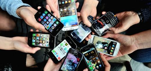 ceny telefonów