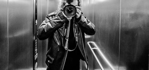 fotografia reportażowa