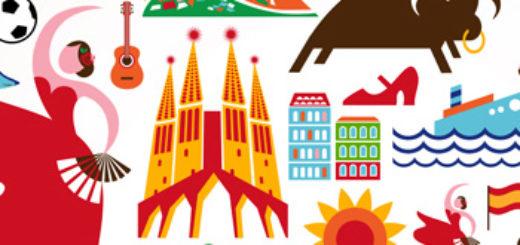kurs hiszpańskiego online