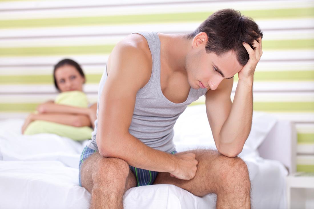 dieta na wspomaganie erekcji