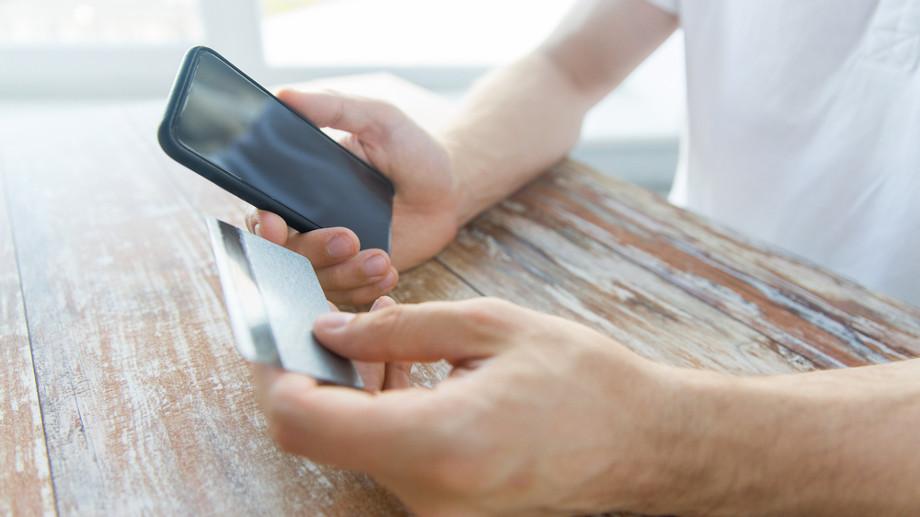 doładowania prepaid