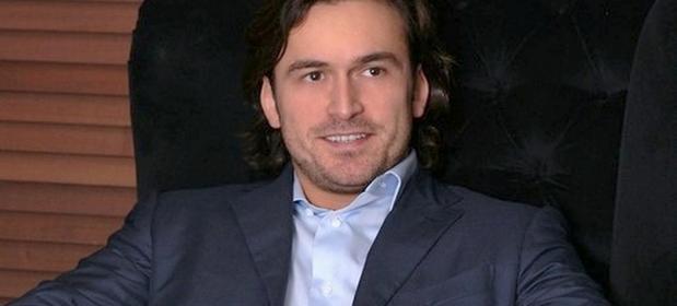 Piotr Wiśniewski