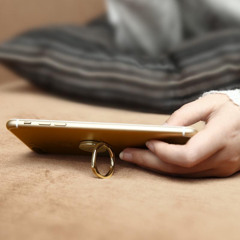 pierścień na telefon