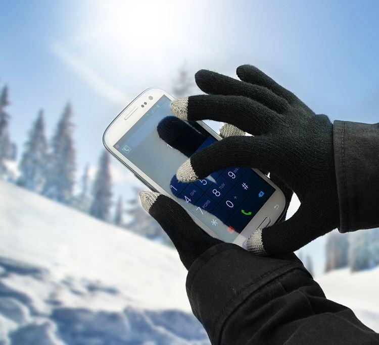 smartfona