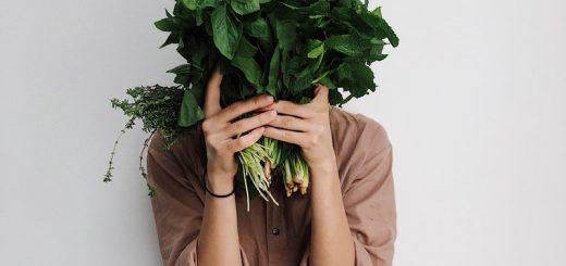 praca mózgu zależy od tego, co jemy