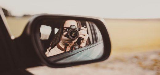 fotografuj w podróży